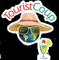 TouristCoup
