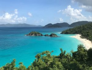 Christmas In July 2019 Bvi.British Virgin Islands Touristcoup
